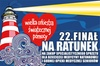 Groupon - Warszawa: Od 9 zł: groupon charytatywny wspierający 22. Finał Wielkiej Orkiestry Świątecznej Pomocy