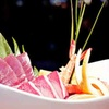 40% Off at Sapporo Grill Japanese Steakhouse