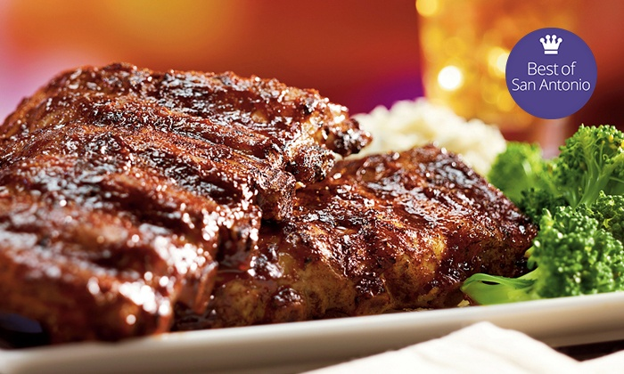 Ruby Tuesday - Multiple Locations: $11 for $20 Worth of American Cuisine at Ruby Tuesday