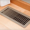 85% Off Air-Duct Cleaning from Professional Clean