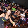 Up to 55% Off DC Dance Fitness Showcase