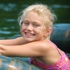 Half Off Tubing Trip for Four in Scottsville