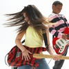 Up to 56% Off Music Lessons for Kids or Adults