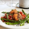 Half Off French Bistro Cuisine at Jilly's Cafe