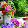 Up to 48% Off Garden Decor at Barone Garden
