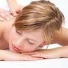 One Hour Massage £15