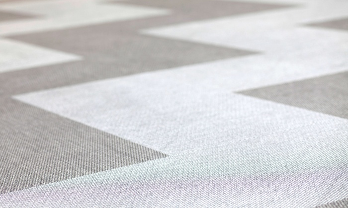 The Rug Place - Flowood: Area Rugs at The Rug Place (Up to 67% Off)