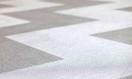 Area Rugs at The Rug Place (Up to 67% Off)