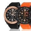 Swiss Legend Men's Sprinter Swiss Watches
