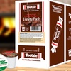 Tootsie Roll Industries Hot Cocoa Single-Serve Pod 40ct. Variety Pack