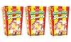 Swizzels Squashies Gift Boxes