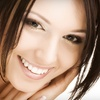 Up to 81% Off Fractional Laser Resurfacing
