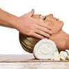 Up to 77% Off Massage or Chiropractic Exam