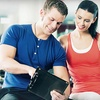 Up to 97% Off at Anytime Fitness