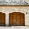 60% Off Garage Door Maintenance Package