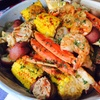 Up to 34% Off Dinner at Lighthouse Lobster Feast