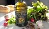 Colavita Italian Extra-Virgin Olive Oil: $14.99 for a 34-Ounce Bottle of Colavita Extra-Virgin Olive Oil ($19.49 List Price)