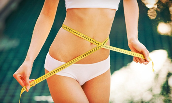 HealthMedica - Toronto: 4, 6, 8, or 10 VelaShape Sessions at HealthMedica (Up to 90% Off)