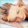 Up to 59% Off Swedish Massage in Keller