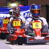 Up to 43% Off Go-Karting at Mid Atlantic Grand Prix