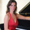 Cristina Casale – Up to 40% Off Piano Concert