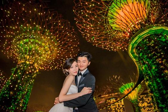 free  software editing foto pre wedding indoor