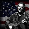 Don McLean – Up to 41% Off Concert