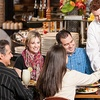 Up to 37% Off Brazilian Steakhouse Dinner at Rodizio Grill Las Colinas
