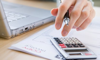 Diploma in Accounting and Finance Online Course from Brentwood Open Learning College (93% Off)