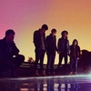 Brave Fest featuring Parachute – Up to 62% Off