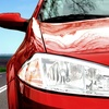 Up to 88% Off Auto Repair