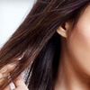 Up to 66% Off Haircut or Express Keratin Treatment