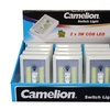 Camelion S28 Switch Light (12-Pack)