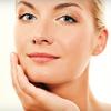 Up to 81% Off Photofacial Treatments in Arlington