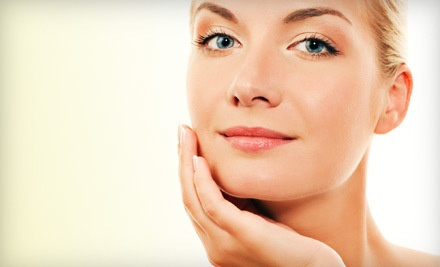One Photofacial Treatment (a $350 value) - Derma Spa Laser Clinic in Arlington