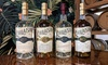 Up to 50% Off Rum Tastings and Tour at Roulaison Distilling