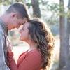 58% Off Engagement Photo Shoot
