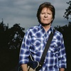 John Fogerty — Up to 56% Off
