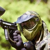 Up to 59% Off Paintball Outing in Huber Heights