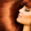 Up to 51% Off at Inspired by You Salon