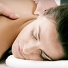 Up to 55% Off Massage in Stuart