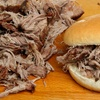 40% Off Barbecue at B3Q Barbecue