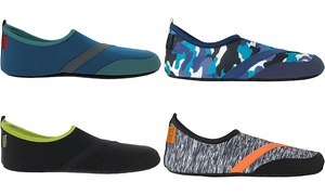 Men's Fitkicks Active Lifestyle Footwear