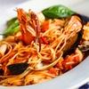 45% Off Italian Food at Milano on Wurzbach