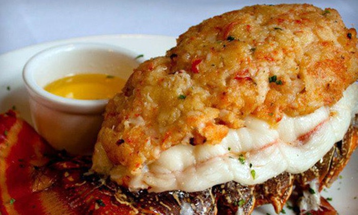 Mallorca - Downtown: $25 for $50 Worth of Spanish and Portuguese Dinner Cuisine at Mallorca