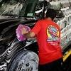 Bohemia Hand Wash Old Ownership - Bohemia: $12 for a Bay Breeze Car Wash at Bohemia Hand Wash (Up to $24.99 Value)