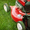 Up to 56% Off Lawn Mowing from J & K Lawn Care