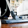 Up to 57% Off House Cleaning
