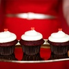 51% Off Cupcakes at Trophy Cupcakes and Party