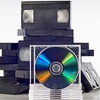 Memories On Media – Up to 62% Off DVD Conversion